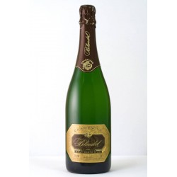 Champagne BLONDEL Carte d'Or