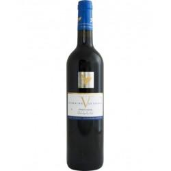V Domaine  La GRANGE Pinot...