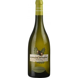 Domaine du BOSQUET Chardonnay