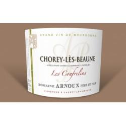 CHOREY LES BEAUNE Domaine...