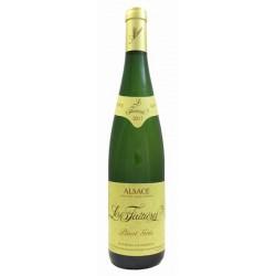 Pinot Gris Les Faîtières