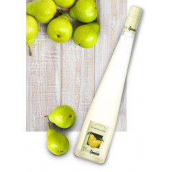 Poire William Liqueur