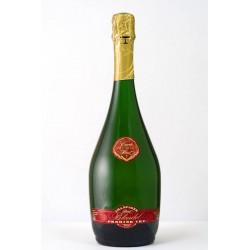 Champagne BLONDEL Brut Prestige
