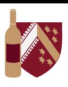 Vins d'Alsace: Sylvaner, Pinot Blanc Gris ou Noir, Riesling, Muscat,  Gewurztraminer – Le Cellier BD Drive-in Nivelles Belgique